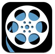 Apps That Gives You Gift Cards - app trailers gives you gift cards for watching app videos techcrunch