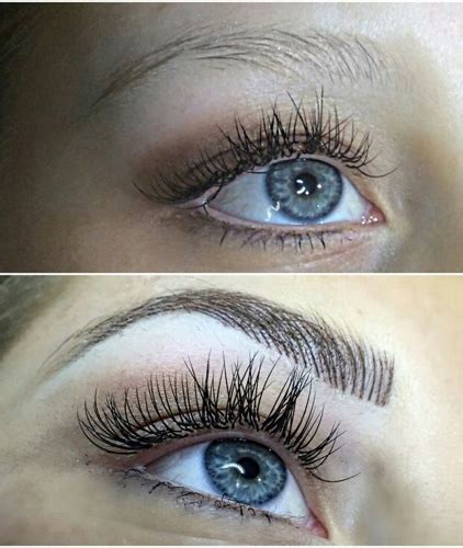tattoo eyeliner duluth mn permanent makeup clinic coupons near me in duluth 8coupons