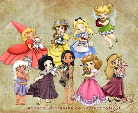 disney princess character pink childrens girls toddler kids duvet quilt cover ebay children princesses 2012 collection by moonchildinthesky