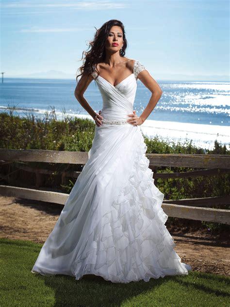 Wedding Dress Ireland by Ireland Wedding Dresses Wedding Dresses Asian