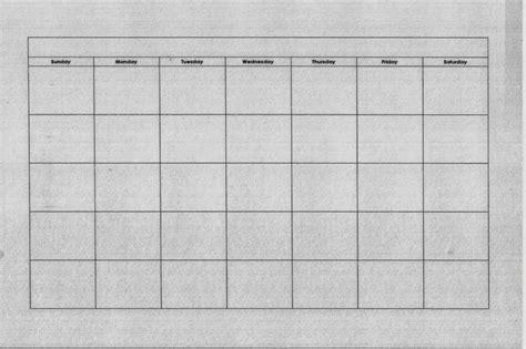 Show Me Calendar Search Results For Show Me A Blank Calendar Calendar 2015