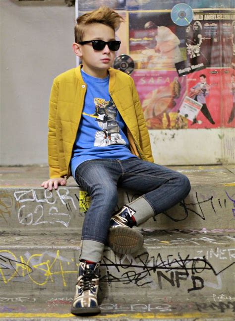 whats the fashion for boys in 2015 new style boy pic 2015 men hairstyle trendy