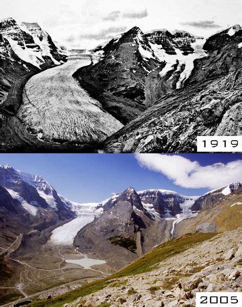 imagenes impactantes sobre el cambio climatico impactantes im 225 genes sobre el cambio clim 225 tico el