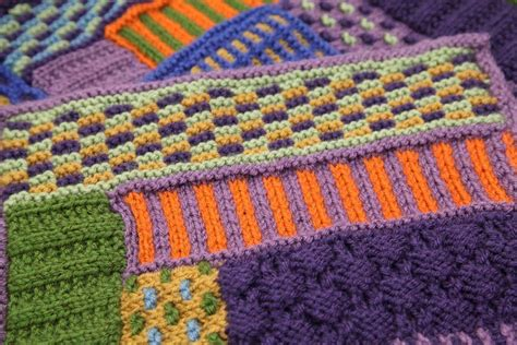 colorwork knitting 5 tips for beginner colorwork knitting on craftsy