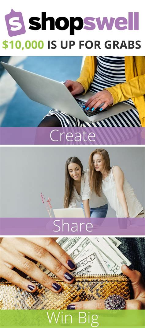 Win Money Free - 544 best images about coupons galore on pinterest