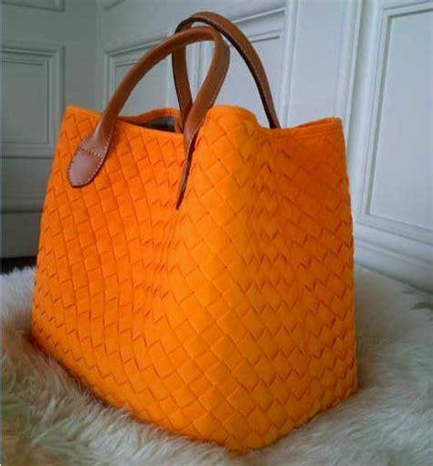 Harga Tas Merk Webe tas webe model tas webe falme orange ori polyester harga murah