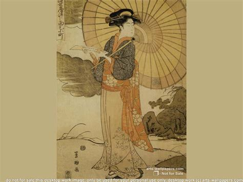 Traditional Japanese Drawings Popular Images Japanese Traditional