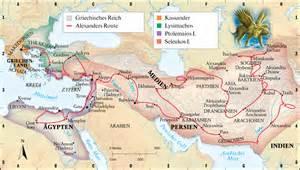 Griechenland und rom beeinflussen die juden wachtturm online