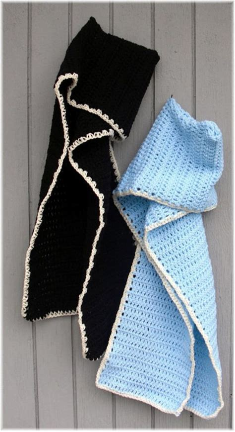 free pattern hooded scarf pinterest the world s catalog of ideas
