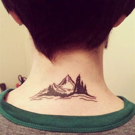 neck tattoo cover up clothing 17 best wasatch tattoo company images on pinterest