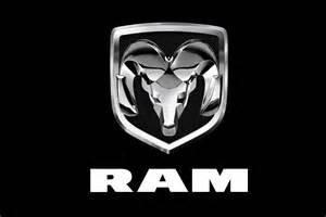 Dodge Ram Logo History Dodge Ram Logo Dodge Logo Wallpaper Phone Johnywheels