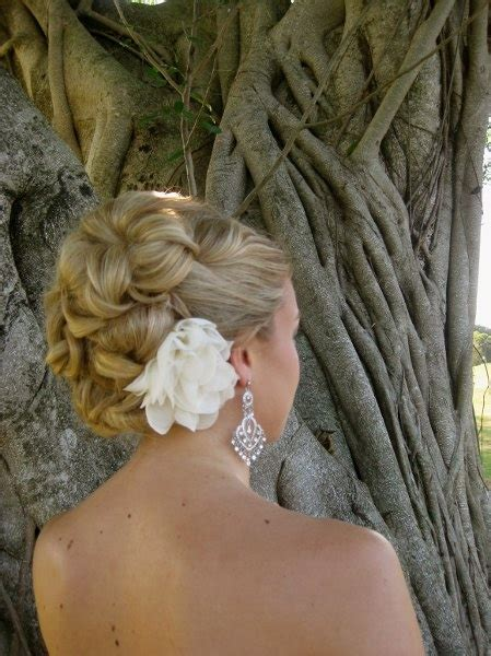 Wedding Hair West Palm by 187 Best Palm Wedding Images On West