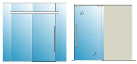 Glass Door Usa Cloud Door Peel U0026 Stick Contact Paper Self Adhesive Wallpaper Shelf Liner Table And Door