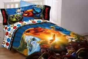lego ninjago bedroom decor