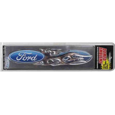 Ford Aufkleber Kaufen by Us Car Aufkleber Kaufen Custom Planet