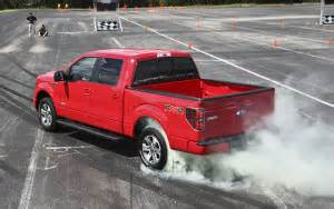 2011 Ford F 150 Ecoboost Problems F 150 Ecoboost Loss Of Power Fix Ford F 150