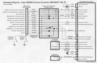 wire harness space get free image about wiring diagram
