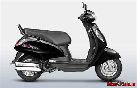 Mileage Of Suzuki Access 125 Suzuki Access 125 Price Specs Mileage Colours Photos