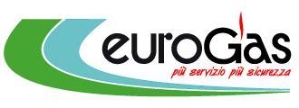 marche accesso area clienti eurogas pi 249 servizio pi 249 sicurezza