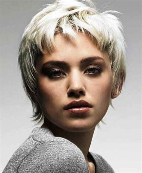 grey hairstyles for thick hair women s hairstyles for grey hair helpful tips and
