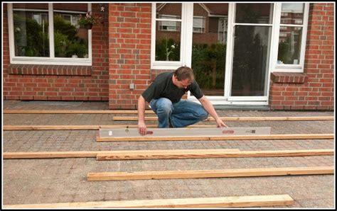 terrasse bauen lassen kosten terrasse bauen lassen kosten terrasse bauen kosten 65