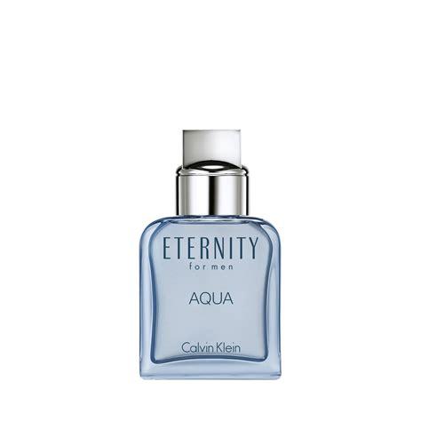 Parfum Calvin Klein Eternity Aqua calvin klein eternity aqua eau de parfum 30ml spray