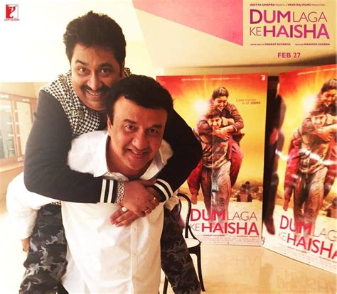 film dum laga ke haisha video song dum laga ke haisha movie review my bollywood review