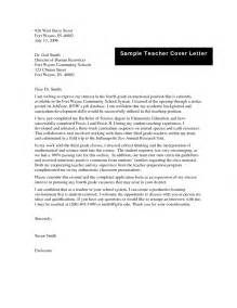 Returning Cover Letter Cover Letter For Stay At Home Returning To Work The Best Letter Sle