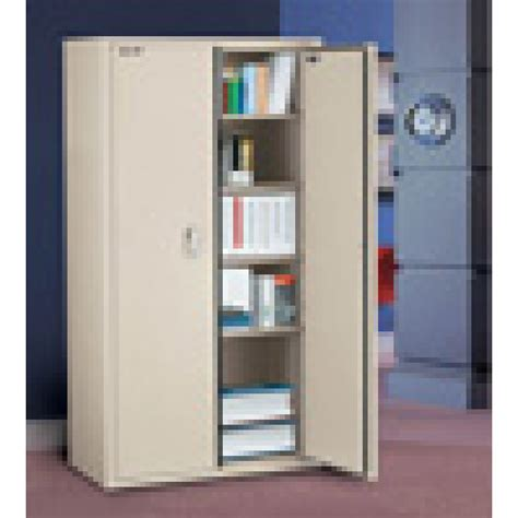 used fireproof file cabinet