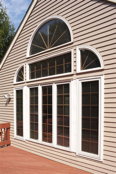 Pictures Of Replacement Windows Styles Decorating Additional Window Styles
