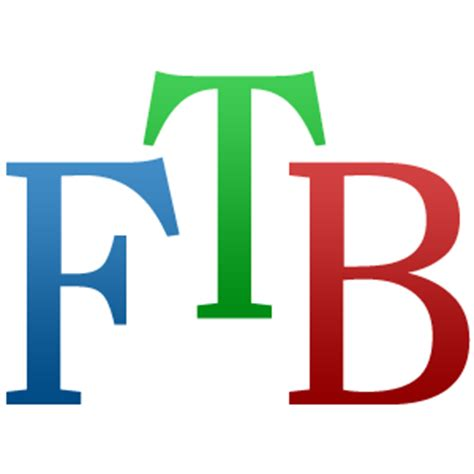 feed the beast ftb modpack server hosting uk eu usa