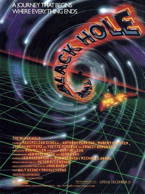 Watch Hardcore 1979 Full Movie The Black Hole I Download Free Movies Online Full Movies Watch Online Free Divx Hdq
