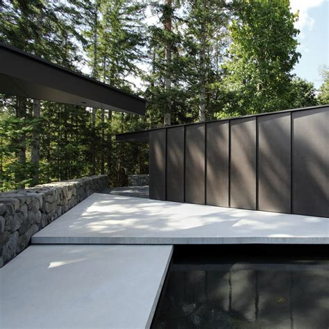 amazing cliff house with living roof glass floor and amazing cliff house with living roof glass floor and