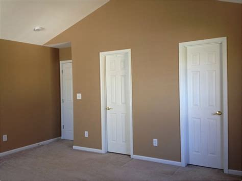 paints for home interiors s painting inc interior and exterior painting in