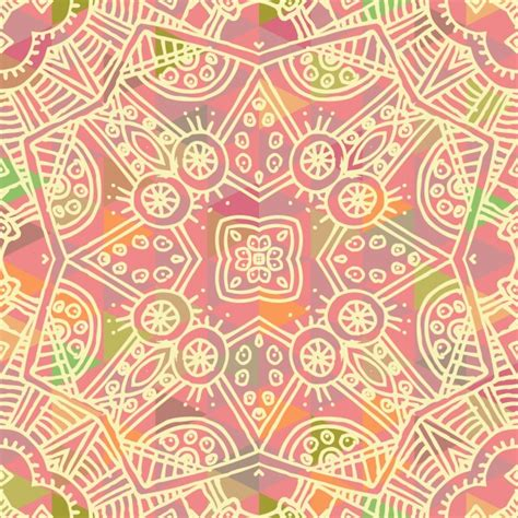 abstract pattern freepik abstract pattern design vector free download