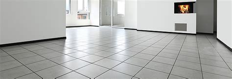 Commercial Floor Tile Commercial Tile Flooring