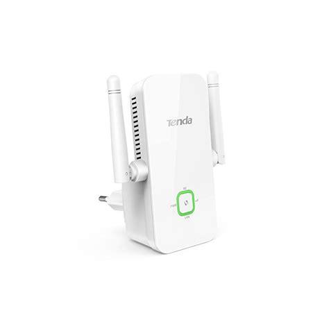 Tenda Extender A301 tenda a301 300mbps 2 4ghz wifi wireless network range extender with dual external antennas