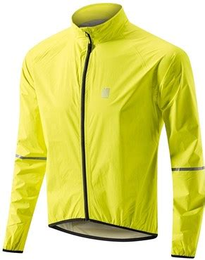 best waterproof cycling jacket 2015 altura pocket rocket waterproof cycling jacket 2015 out