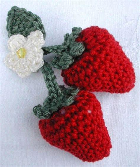 fiori fatti con l uncinetto matsui amigurumi ganchillo amigurumi llavero
