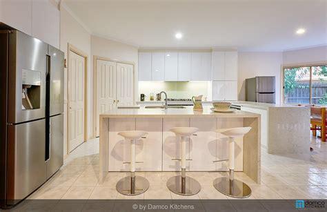 kitchen renovation melbourne modern design ideas damco kitchen renovation melbourne modern design ideas damco