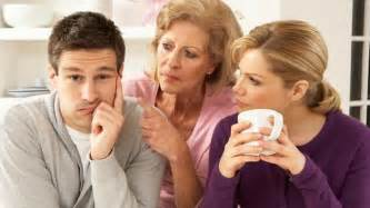 mother in law wives just as sick of the mother in law herald sun