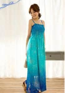 summer dresses 2013 for 65 yrs women long short summer dresses 2012 2013 ambellamy