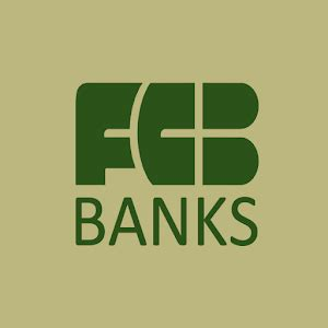 fcb bank fcb banks il mo android apps on play