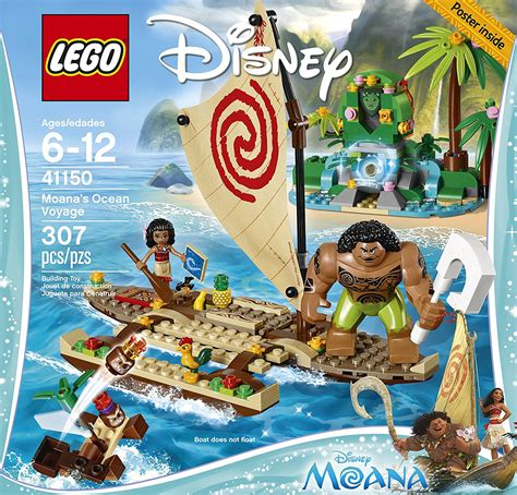 best moana toys hip who