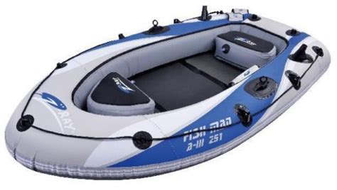 rubberboot joure rubberboot z ray fishman a iii super heavy duty pvc joure