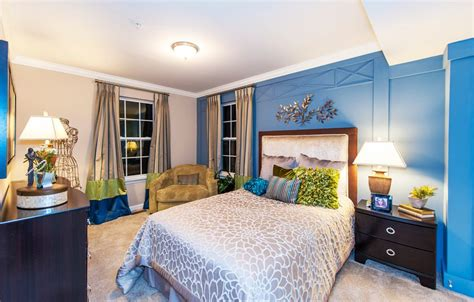 tiffany blue and black bedroom good looking tiffany blue and black bedroom beach style with single bed twin murphy