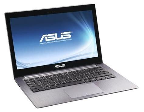 Laptop Asus Amd November asus vivobook u38dt reviews