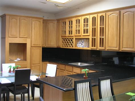 Modern Kitchen Cabinets Wholesale Contemporary Kitchen Cabinets Wholesale Priced Kitchen Cabinets At Kitchencabinetmart