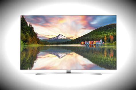 Tv Uhd lg new uhd tv lineup includes 98 inch 8k digital trends