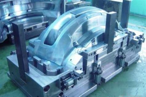 httpwwwmouldingchinacom plastic injection molding